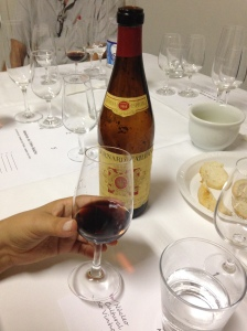 Eles existem! Vinhos brasileiros dos anos 1960' podem ser raridades, mas existiram e demonstram uma longevidade surpreendente