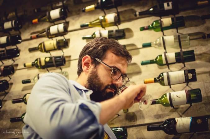 Foto Alvaro Lima - Blog Movido a Vinho - 2